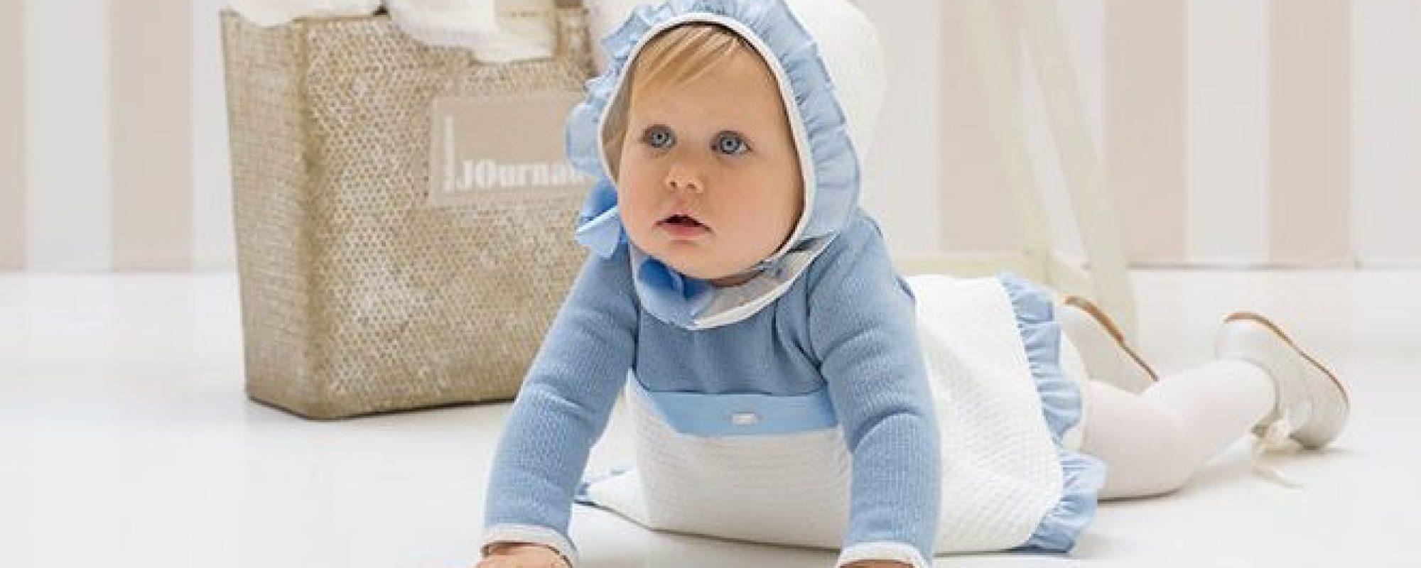 yoedu-invierno-moda-infantil-bebe-11